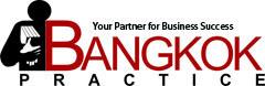 Bangkok Practice Co., Ltd.
